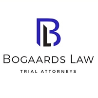 BOGAARDS  LAW